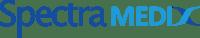 SpectraMedix_logo