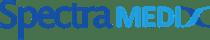 Spectramedix_logo.png