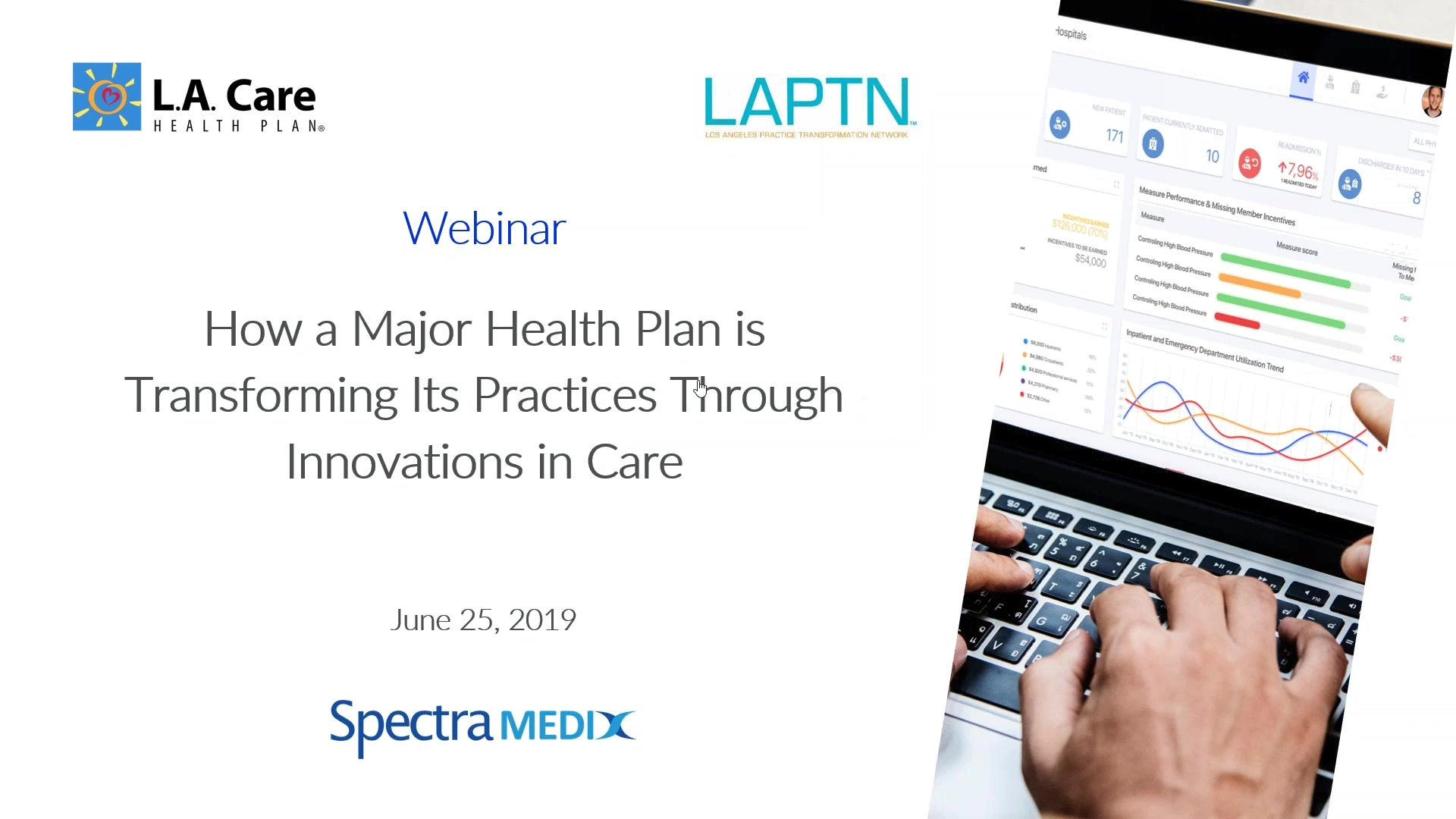 2019-06-25 13.59 How L.A. Care Health Plan is Transforming its Practices Through Innovations in Care-thumb
