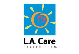 L.A. Care's Medicaid Initiative for Outcome Improvement