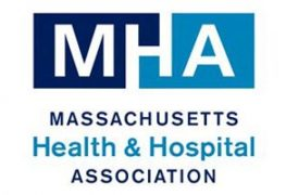 Past Event: SpectraMedix @ MHA'S 82nd Annual Meeting (June 6-8, 2018)