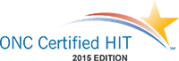 SpectraMedix eMeasures360™ version 9.0 Achieves ONC HIT 2015 Edition Modular EHR Certification