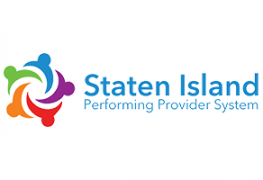 Staten Island Healthcare Leaders Make Medicaid Redesign & Population Health Work