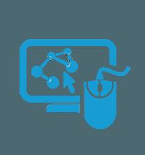 Analytics & Performance Portal
