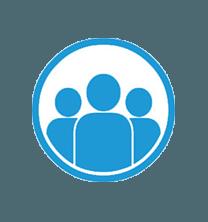 Population Health for Patient Engagement